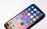 Apple Pay - на каких Айфонах Apple поддерживается и работает Эпл Пей?